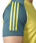 Tričko adidas Response – 7