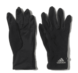 RUN CLMLT GLOVE