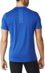 Tričko adidas Supernova – 3