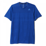 Tričko adidas Supernova – 4