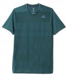 Tričko adidas Supernova – 1