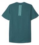 Tričko adidas Supernova – 2
