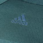 Tričko adidas Supernova – 6