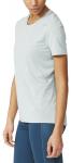 Běžecké tričko adidas Supernova – 2