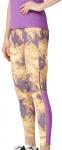 Kalhoty adidas  SN Q3 LNG TI W – 2