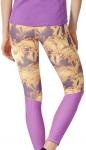 Kalhoty adidas  SN Q3 LNG TI W – 3