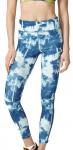 Kalhoty adidas SN Q4 LNG TI W