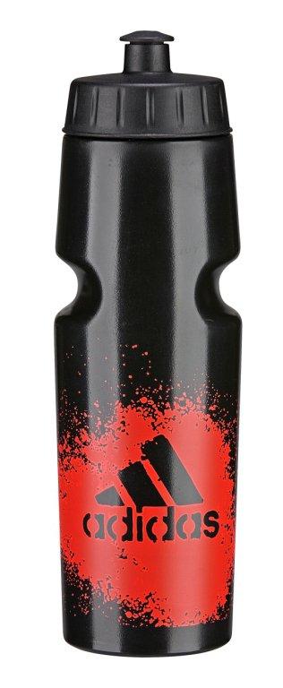 Fľaša adidas X BOTTLE