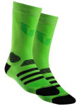 Ponožky adidas Tight Fit Arch and Ankle Support LightWieght Cushioning