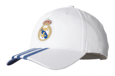 REAL H 3S CAP