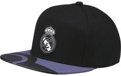 REAL ANTHEM CAP