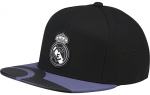 Kšiltovka adidas Anthem Real Madrid
