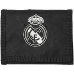 Peněženka adidas Real Madrid wallet