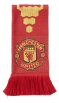 MUFC HOME SCARF