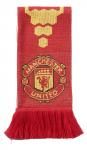 Šála adidas MUFC HOME SCARF