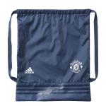 Vak na záda adidas MUFC GB