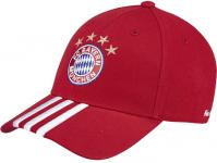 FCB 3S CAP