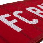 Šála adidas FCB HOME SCARF – 2