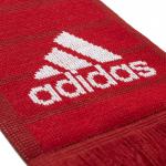 Šála adidas FCB HOME SCARF – 4