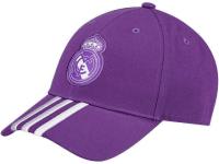 REAL A 3S CAP