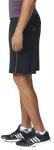 Šortky adidas ULT RGY SHO M – 3