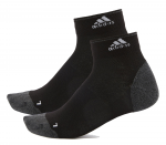 Ponožky adidas Running Energy Thin Ankle