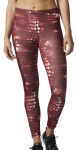 Kalhoty adidas SN LNG TGT Q1 W