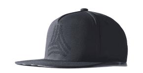 TANGO FLAT CAP