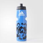 X Bottle
