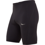 Kompresní šortky Saucony SAUCONY Inferno half tight – 3