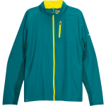 Bunda Saucony SAUCONY Speed of lite Jacket/rainforest…