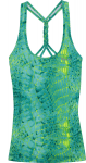 SAUCONY Strider knitted tanks W