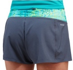 Šortky Saucony SAUCONY Pinnacle short – 3