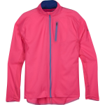 Bunda Saucony SAUCONY Speed of lite Jacket/vizipro…