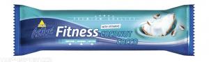 Active Fitness kokosová 35g