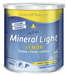 Active Mineral light citron 330g