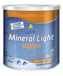 Active Mineral light pomeranč 330g
