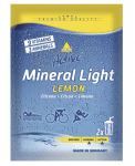 Active Mineral light citron sáček 33g