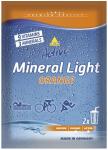 Nápoj Inkospor Active Minera light pomeranč sáček 33g
