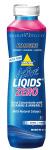 Active liqids zero malina 0,5 l
