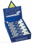 Ampule Inkospor INKOSPOR ACTIVE MAGNESIUM 25 ML, 1 AMPULE