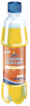 Nápoj Inkospor ACTIVE L-CARNITIN LIGHT ORANGE 500ml