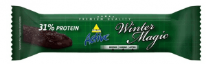 X-TREME ACTIVE TYČINKA WINTER MAGIC 35G