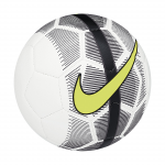 Míč Nike MERCURIAL VEER
