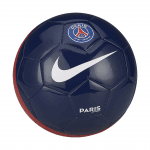PSG SUPPORTER'S BALL