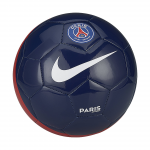 Míč Nike PSG SUPPORTER'S BALL