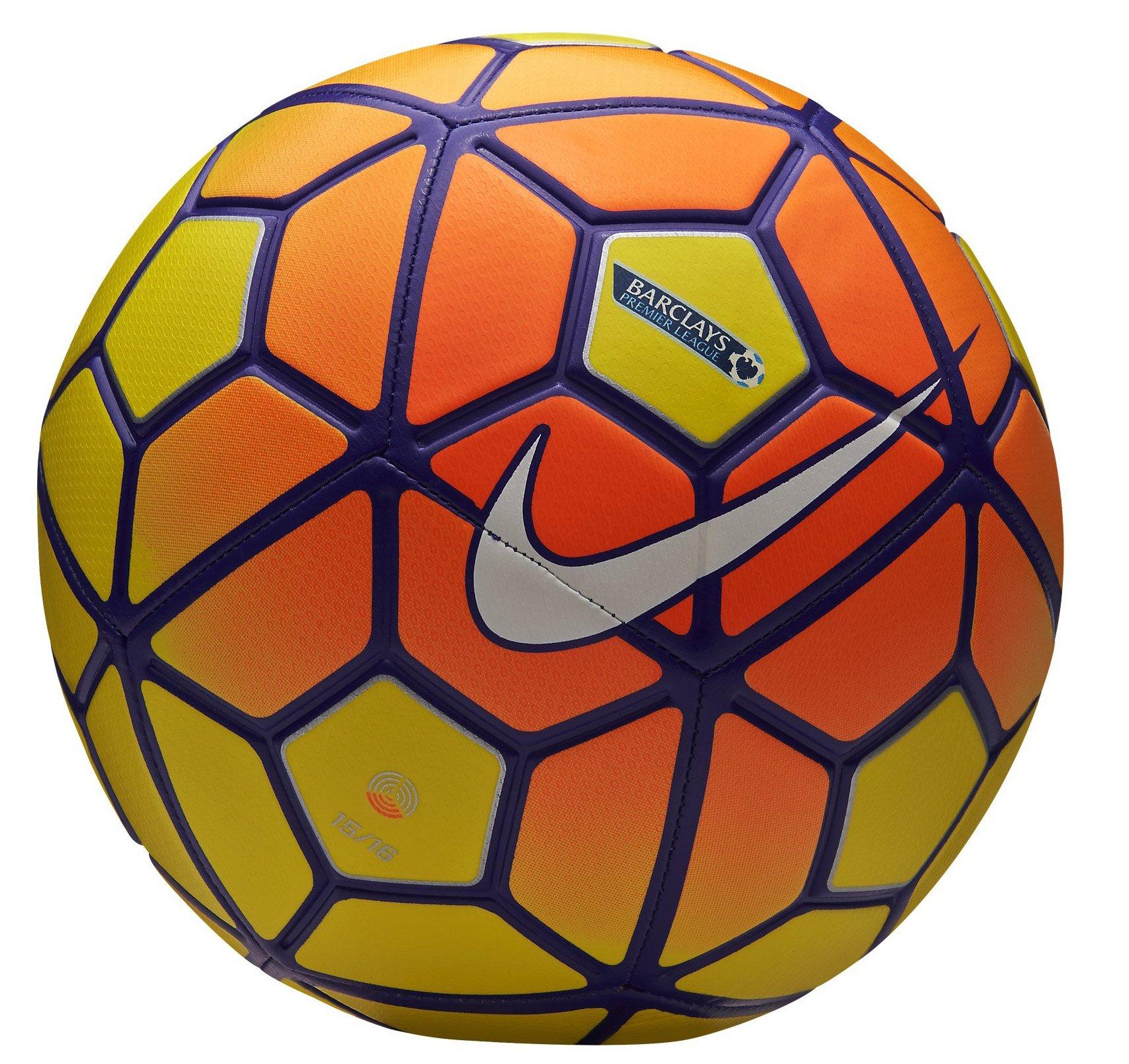Míč Nike Strike PL