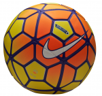 Míč Nike STRIKE - PL