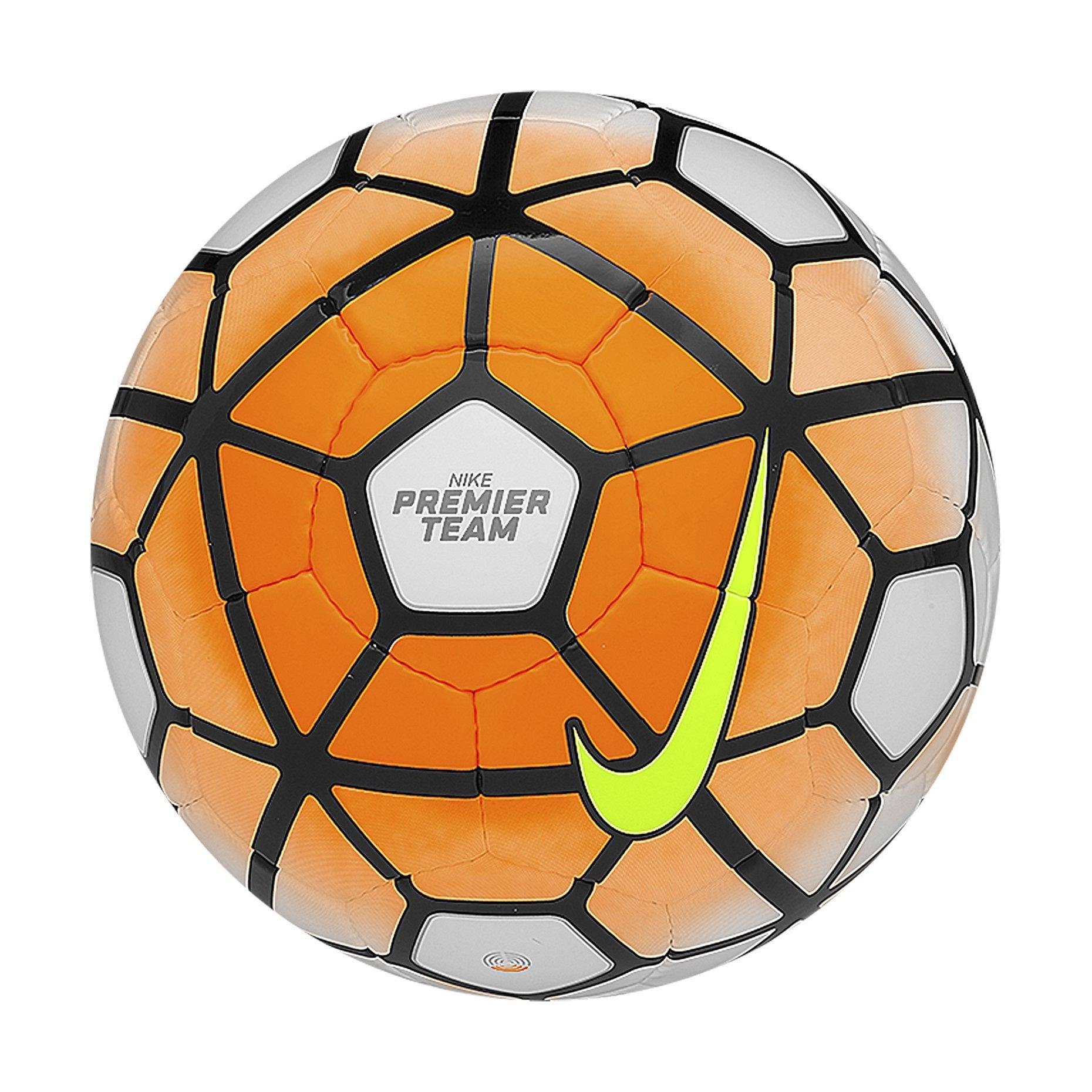 Míč Nike Premier Team FIFA