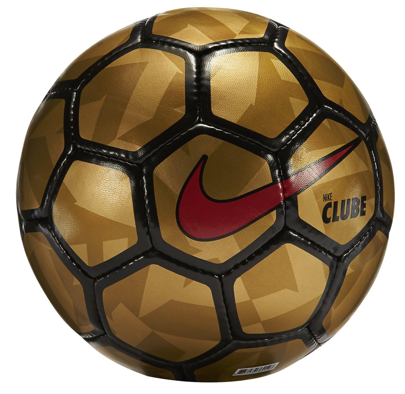 Míč Nike  FOOTBALLX CLUBE